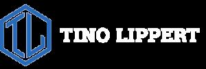 Tino Lippert - Logo